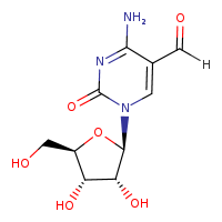 2D chemical structure of 148608-53-1