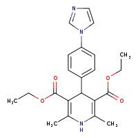 2D chemical structure of 148612-84-4