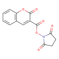 2D chemical structure of 148627-84-3