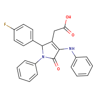 2D chemical structure of 148930-17-0