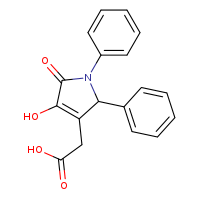 2D chemical structure of 148930-27-2