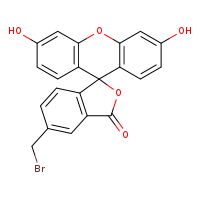 2D chemical structure of 148942-72-7