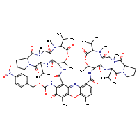 2D chemical structure of 149127-22-0