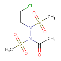 2D chemical structure of 149194-25-2