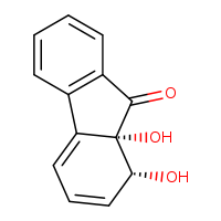 2D chemical structure of 149231-15-2