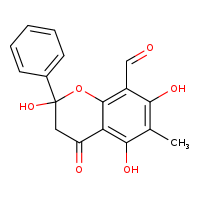 2D chemical structure of 149250-49-7