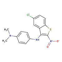 2D chemical structure of 149338-23-8
