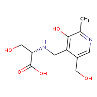 2D chemical structure of 14942-12-2