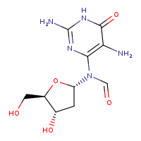 2D chemical structure of 149438-16-4