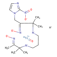 2D chemical structure of 149447-21-2