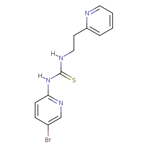 2D chemical structure of 149488-17-5