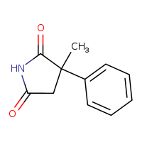 2D chemical structure of 1497-17-2