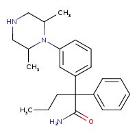 2D chemical structure of 149838-21-1