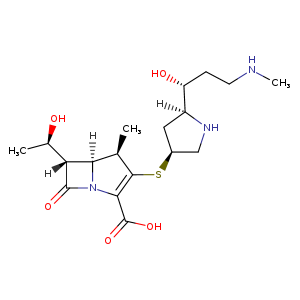 2D chemical structure of 149951-16-6