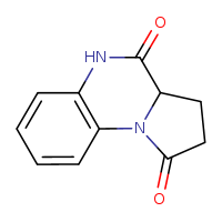 2D chemical structure of 1501-32-2