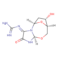 2D chemical structure of 150145-91-8