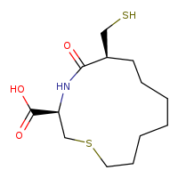 2D chemical structure of 150198-30-4