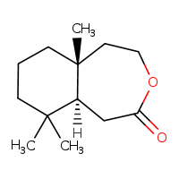 2D chemical structure of 150669-61-7