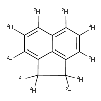 2D chemical structure of 15067-26-2