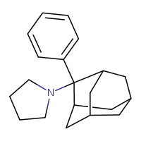 2D chemical structure of 150747-25-4