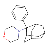 2D chemical structure of 150747-26-5