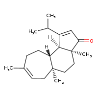 2D chemical structure of 150998-98-4