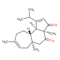 2D chemical structure of 150998-99-5