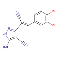 2D chemical structure of 151013-48-8