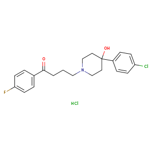 2D chemical structure of 1511-16-6