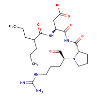 2D chemical structure of 151275-15-9