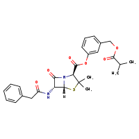 2D chemical structure of 151287-22-8