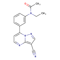 2D chemical structure of 151319-34-5