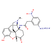 2D chemical structure of 151334-31-5