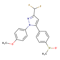 2D chemical structure of 151507-21-0