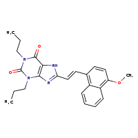 2D chemical structure of 151539-63-8