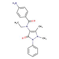 2D chemical structure of 15166-21-9