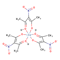 2D chemical structure of 15169-25-2