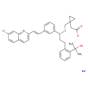2D chemical structure of 151767-02-1