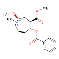 2D chemical structure of 152231-27-1