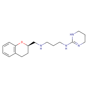 2D chemical structure of 152317-89-0