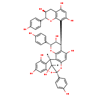 2D chemical structure of 152378-18-2