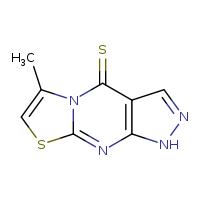 2D chemical structure of 152423-14-8