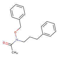 2D chemical structure of 15256-58-3