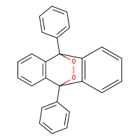 2D chemical structure of 15257-17-7