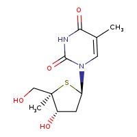 2D chemical structure of 152594-60-0