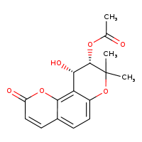 2D chemical structure of 152615-14-0