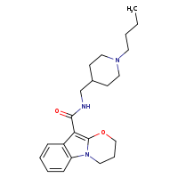 2D chemical structure of 152811-62-6