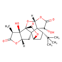 2D chemical structure of 15291-75-5