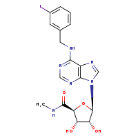 2D chemical structure of 152918-18-8