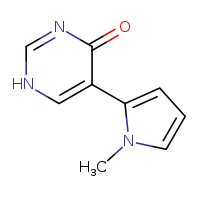 2D chemical structure of 153004-44-5
